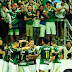 Paulistão - Palmeiras 2x0 Capivariano - 01/03/15