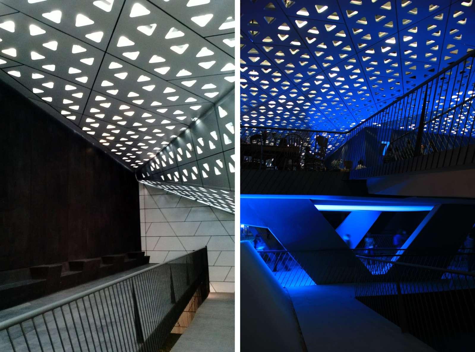 11-Cineteca-Nacional-Siglo XXI-por Rojkind Arquitectos-