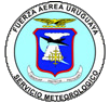 DATOS METEOROLOGICOS ON LINE - MONTEVIDEO - F.A.U