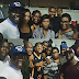 Photos: 2face, Annie, Iyanya, Iyanya, others attend Ubi Franklin's birthday get-together