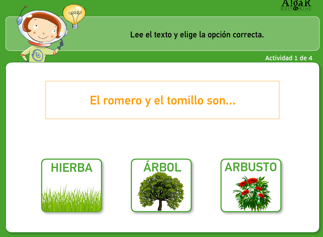 http://www.primerodecarlos.com/TERCERO_PRIMARIA/archivos/actividades_natura_tercero/7/2.swf