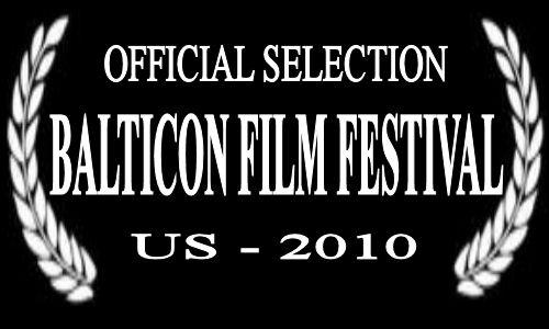 BALTICON FILM FESTIVAL