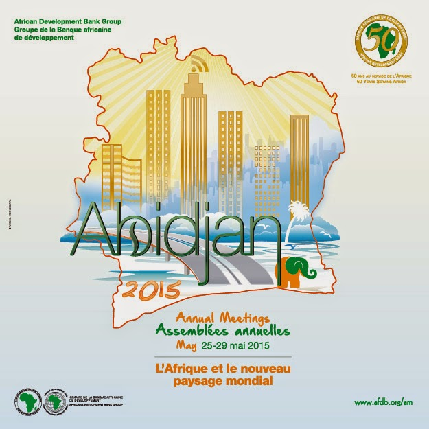 Annual Meetings AfDB