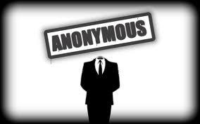 http://cirebon-cyber4rt.blogspot.com/2012/08/deface-dengan-teknik-remote-file-upload.html