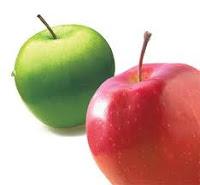 Ξέρεις αν τρως μεταλλαγμένα ή φυσικά τρόφιμα;