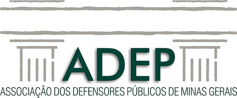 ADEP-MG