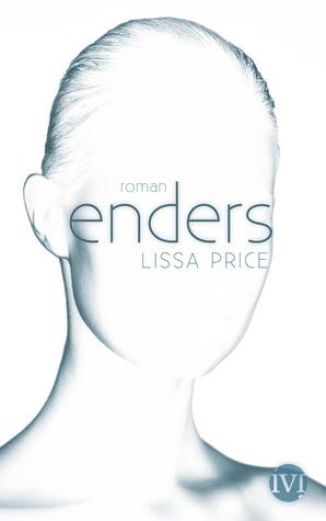http://lisaundlaurahoch2.blogspot.de/2014/08/rezension-enders-von-lissa-price.html