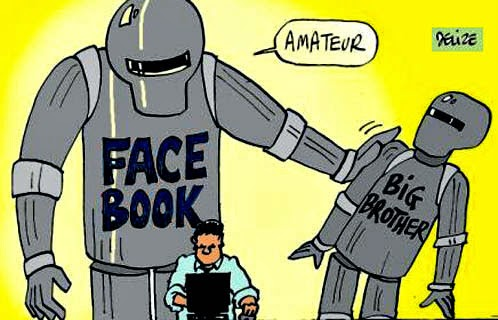 facebook-BigBrother