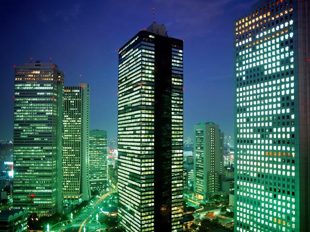 tokyo_japan_-_shinjuku_district%5B1%5D.jpg (1600×1200)
