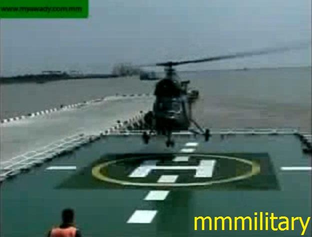 http://2.bp.blogspot.com/-DZmtkGRkWxw/UF3pViLFFqI/AAAAAAAAHUA/cdS9vpSM9Ls/s1600/mmmilitary+navy+news+%283%29.jpg