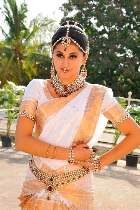 tapsee new from mogudu, tapsee