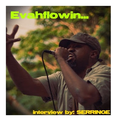 http://www.theelementtree.com/2010/06/evahflowin-interview-by-serringe.html