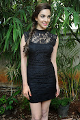 Kiara Adavani photos at Fugly event-thumbnail-2