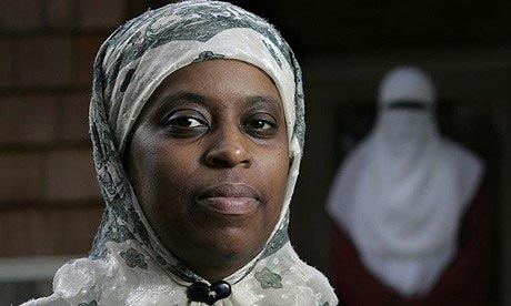 Gambia Government Orders All Women To Cover Hair At Work Regardless Of Religion