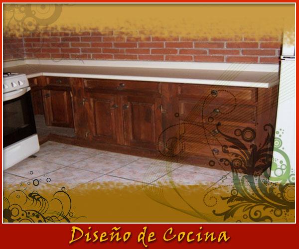 catalogo muebles el colonial 2013
