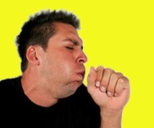 batuk diatasi dengan kembang turi