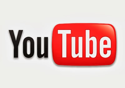 6 Mind-Blowing Tips and Tricks for YouTube Users
