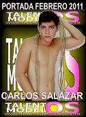 CARLOS SALAZAR-miniPORTADA-FEBRERO-2011