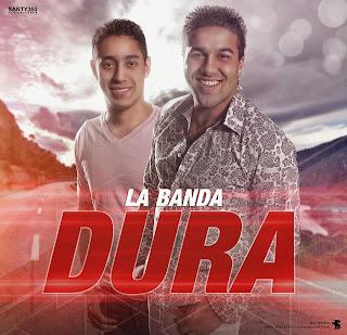 La Banda Dura DifX2