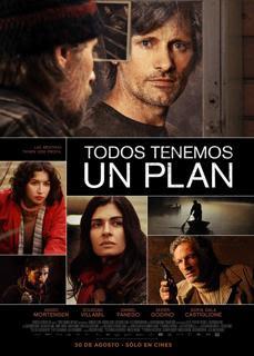descargar Todos Tenemos Un Plan en Español Latino