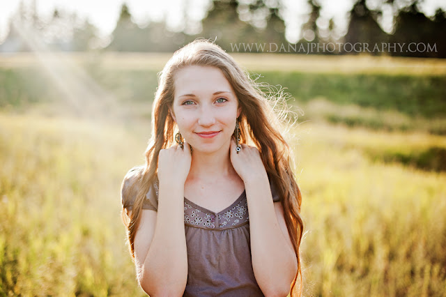 blog10 Park Rapids Senior Portrait Photography Lesa