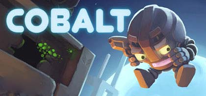 Cobalt Download for PC