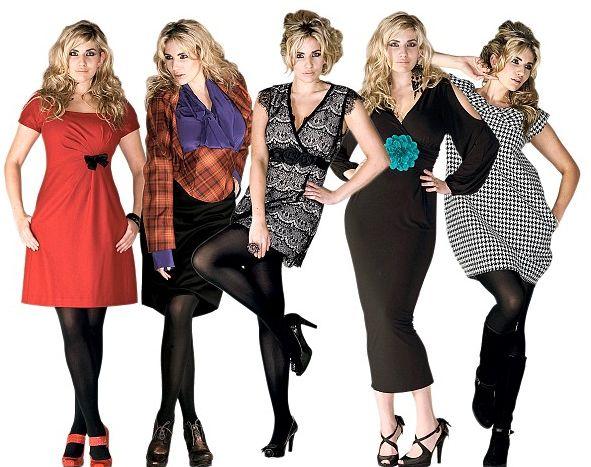 Women's Designer Clothing Online Fashion Clothing Online