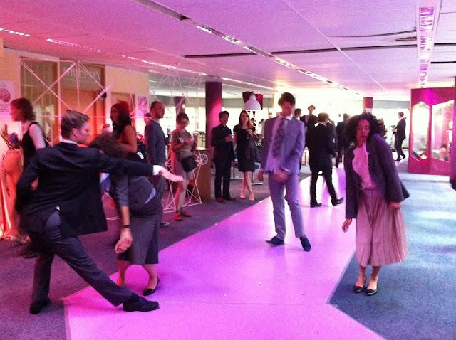 Secret+Cinema+London+people+dancing
