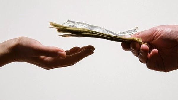 Cash%2Bchanging%2Bhands.jpg
