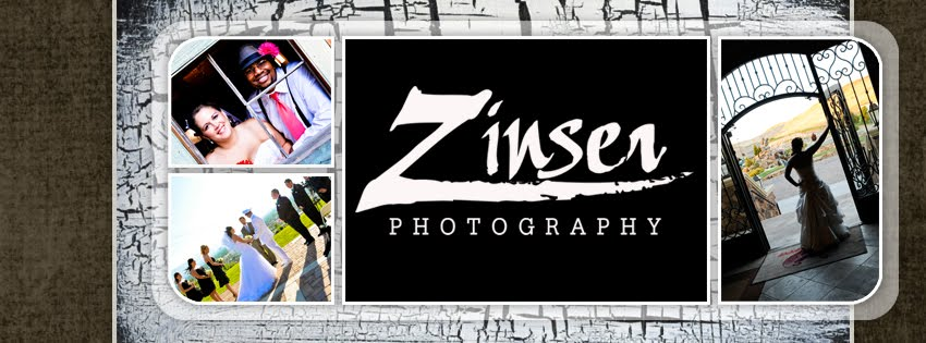Zinser Photography