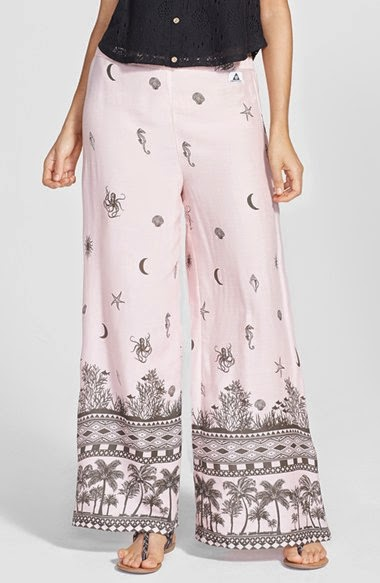 http://shop.nordstrom.com/s/element-existence-print-palazzo-pants-juniors/3726822?origin=category-personalizedsort&contextualcategoryid=0&fashionColor=&resultback=3728&cm_sp=personalizedsort-_-browseresults-_-1_10_C