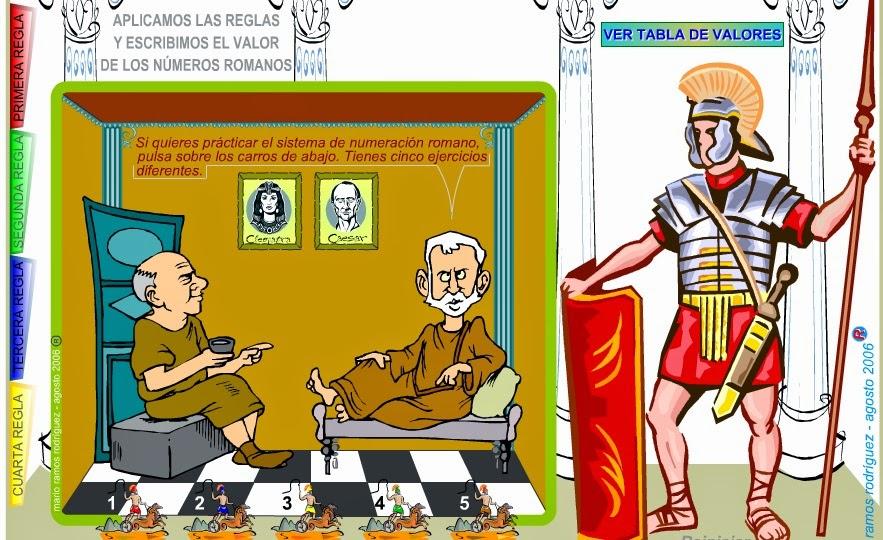 http://www2.gobiernodecanarias.org/educacion/17webc/eltanque/todo_mate/actividades5/tema1_P5/tema1_pr5.swf