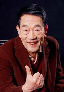 Shaohua Yang