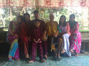 my family ;)