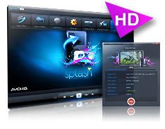 Mirillis Splash PRO EX Player 1.13.0