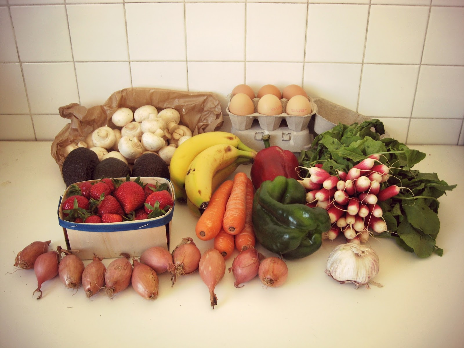 marché monplaisir lumière fruits légumes