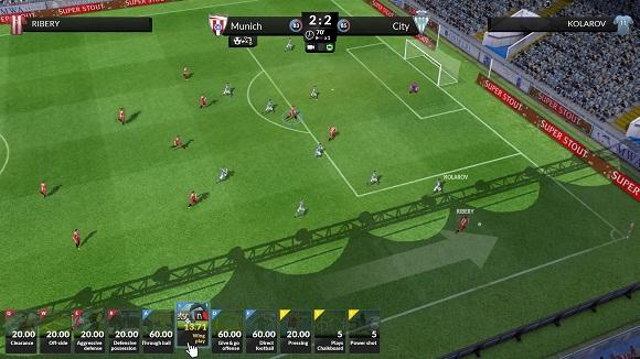 football-club-simulator-18-pc-screenshot-luolishe6.com-4