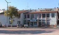 mersin silifke halk eğitim merkezi