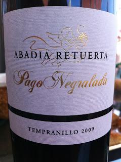 abadía-retuerta-pago-negralada-tempranillo-2009-vino-de-la-tierra-de-castilla-y-león-tinto