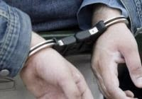 Έκλεβε μοτέρ και καλώδια από ακινητοποιημένο όχημα στο Ζευγολατιό Κορινθίας... Χρωστάει και στο Δημόσιο
