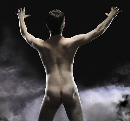 daniel radcliffe nude in equus 2 God has he grown up so well! Nothing better than some Harry Potter ass.