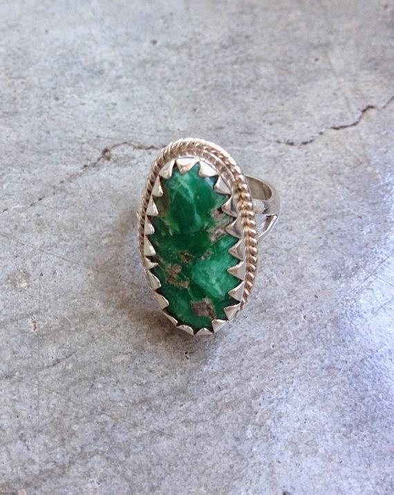 https://www.etsy.com/nz/listing/159436361/handmade-variscite-ring-size-65