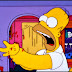 Los Simpsons Latino 12x18 ''Trilogía del error'' Online