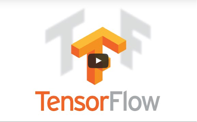 Tensor flow machine learning google