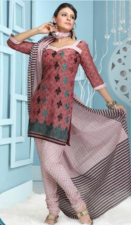 Tradition_Embroidered_Salwar_Kameez