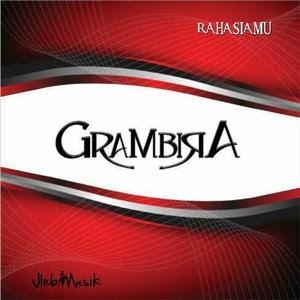 Grambira – Rahasiamu