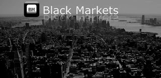 Download Black Market's 1.3