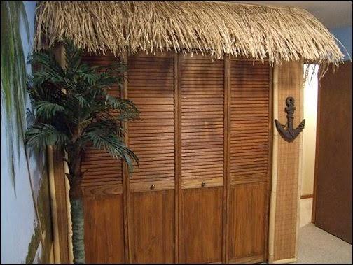 Best Quality Island Beach Bedroom Decorating Ideas 504 x 379 · 50 kB · jpeg