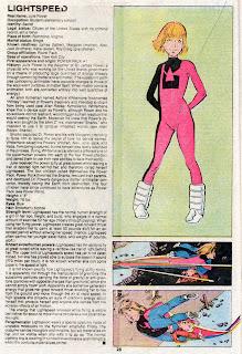Rayo Iris (ficha marvel comics)