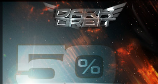 X2  50 %